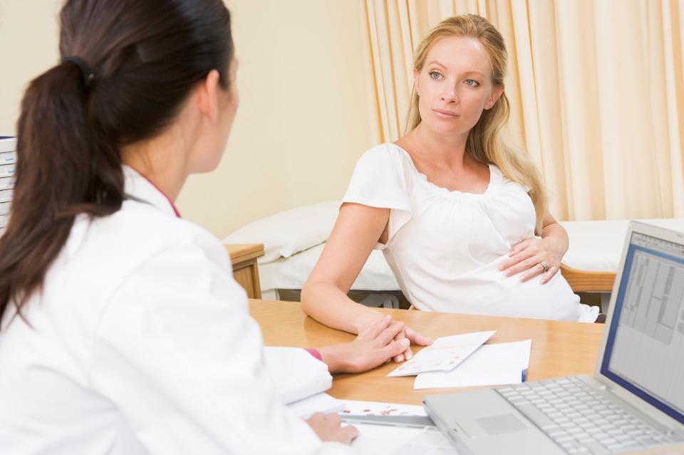Kết quả hình ảnh cho phụ nữ mang thai