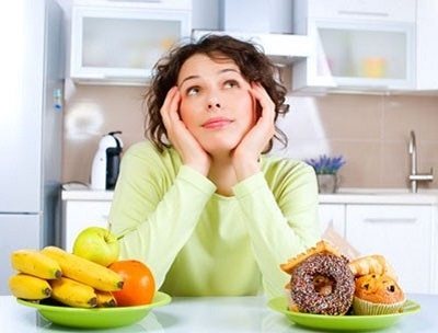 Chế độ ăn uống sinh hoạt khi điều trị bệnh phụ khoa