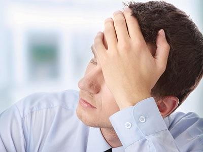 Hậu quả của viêm bao quy đầu gây ảnh hưởng tới chất lượng cuộc sống