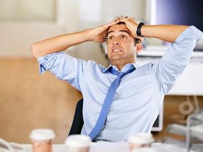 hậu quả của viêm bao quy đầu ảnh hưởng tới sức khỏe