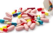 thuốc kháng sinh điều trị viêm bao quy đầu
