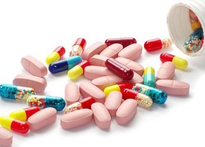Chữa viêm bao quy đầu uống thuốc kháng sinh gì