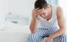 viêm bao quy đầu có tái phát không