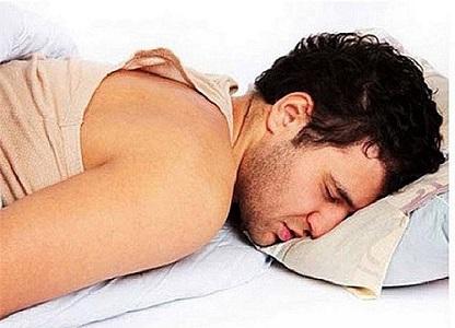 Vô sinh là một trong những hậu quả của viêm bao quy đầu