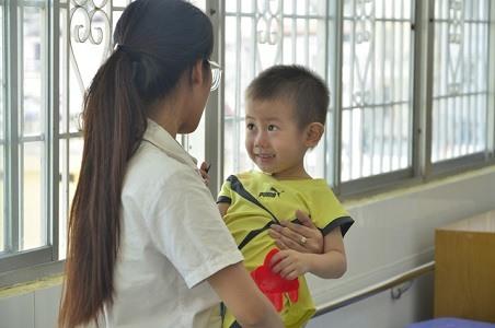 cách phòng tránh viêm tinh hoàn cho trẻ