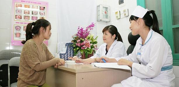 phá thai 5 tuần đến dưới 7 tuần thực hiện phá thai bằng thuốc