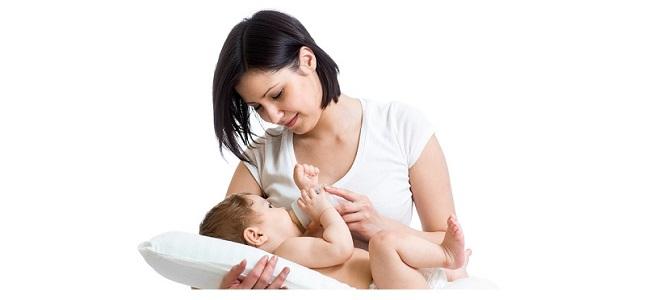 phá thai khi đang cho con bú
