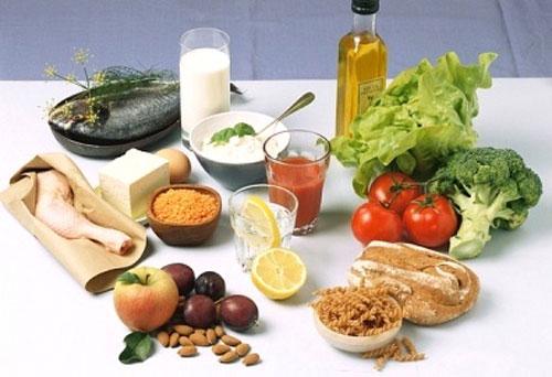 sau phá thai cần nghỉ ngơi và bổ sung chế độ dinh dưỡng