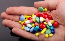 Sau phá thai có được uống thuốc giảm cân