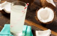 thực hư cách phá thai bằng nước dừa