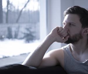 một số thắc mắc liên quan đến bệnh viêm tuyến tiền liệt
