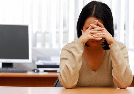 nguyên nhân dẫn đến viêm lộ tuyến cổ tử cung